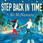Step Back in Time | Ali McNamara