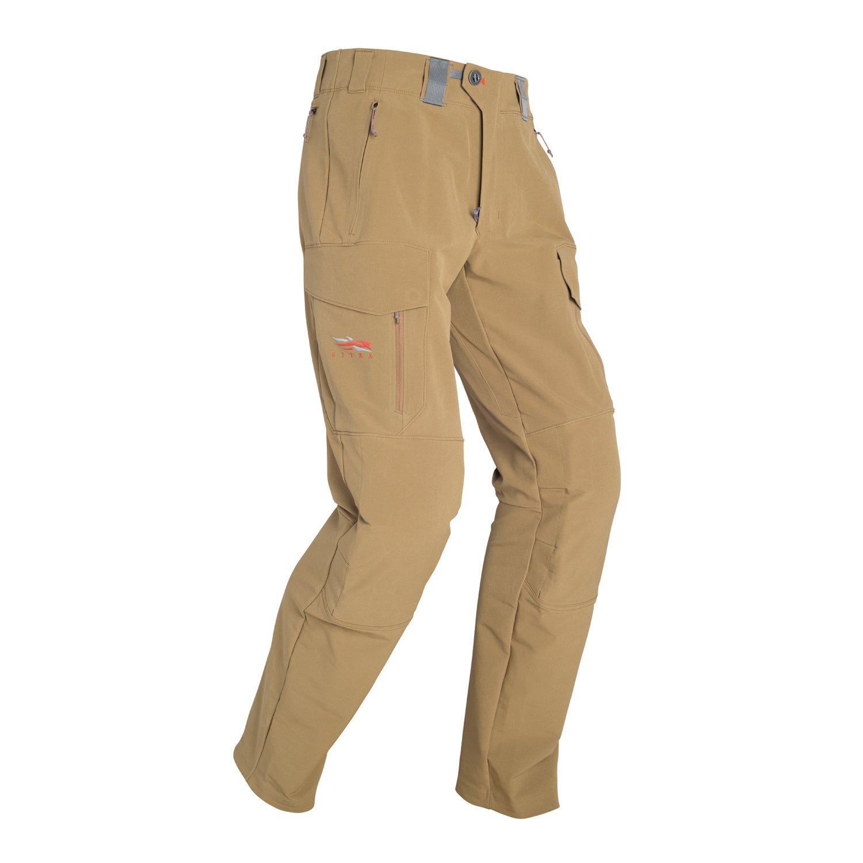 SITKA Gear Mountain Pant Dirt 30R