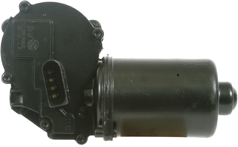 Cardone 40-10020 Remanufactured Domestic Wiper Motor