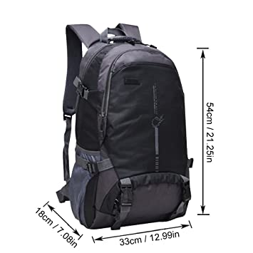 Wocharm Brand New Best Quality Professional 45l Outdoor Cycle Hiking