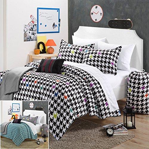 xtra long twin sheets - 8