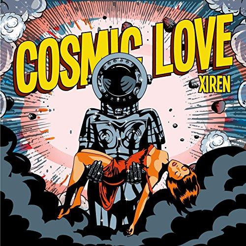 Buy cosmic love florence