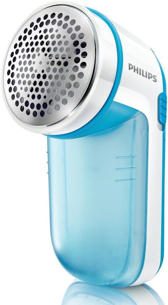 Philips Accessori Stiro GC026/00 Rimuovi Pelucchi, alimentazione a batteria, 0 W