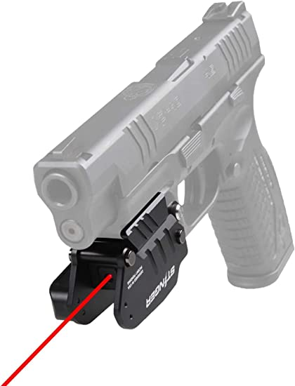 STINGER  product image 1