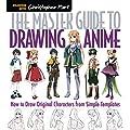 How To Create Comics & Manga