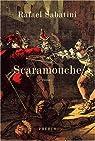 Scaramouche par Sabatini