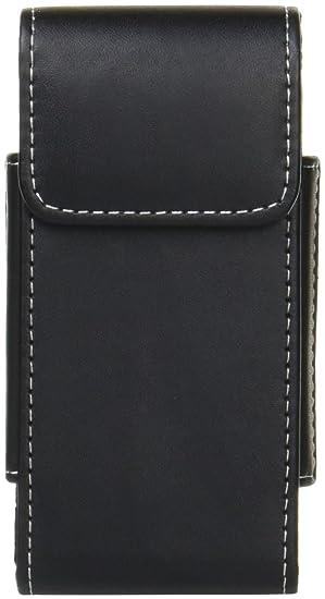 ed6ac9f69a Amazon | ラスタバナナ スマートフォン キャリングケース 縦型S RBCA017 ...