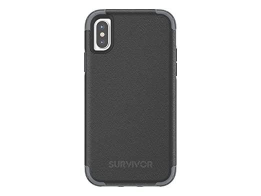 survivor phone case iphone x