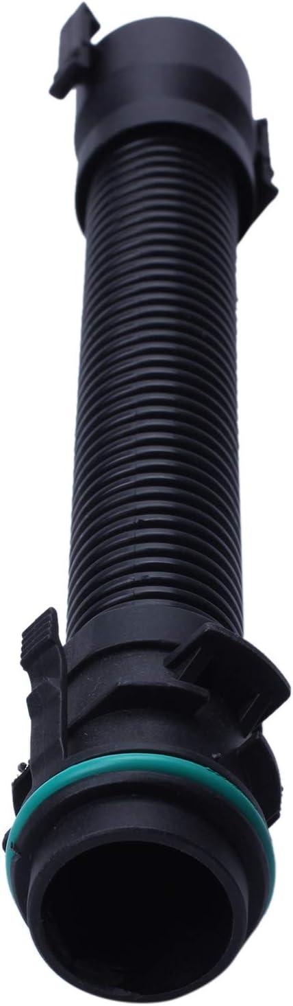Sandis Tuyau DA/éRation du Filtre /à Air pour 1 3 5 7 E81 E87 E90 F10 F01 13717803842