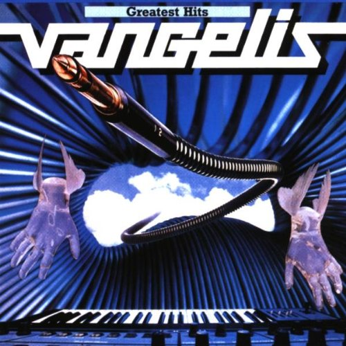 Vangelis - Greatest Hits (ger) (Germany - Import)