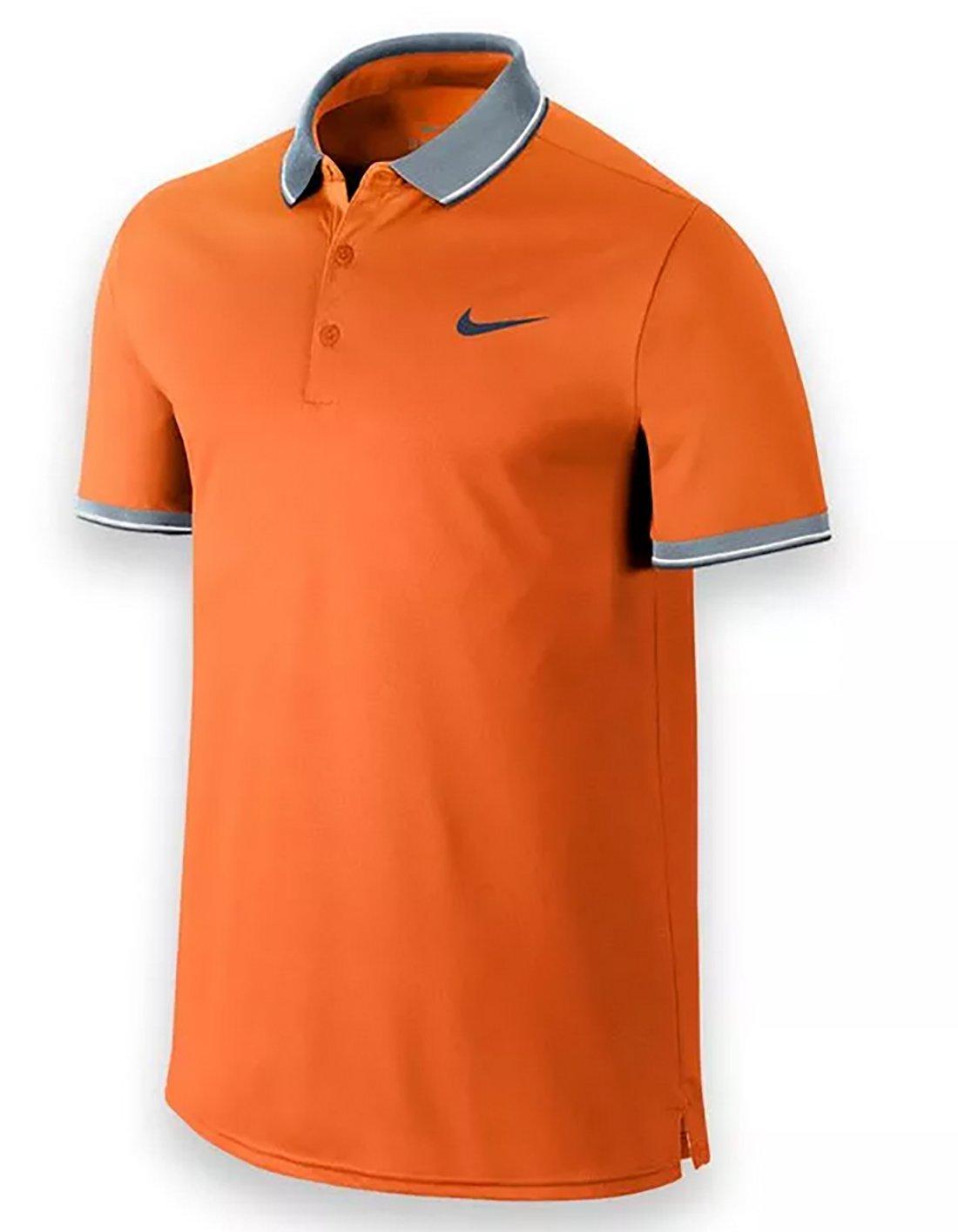 Bright Mandarin-856