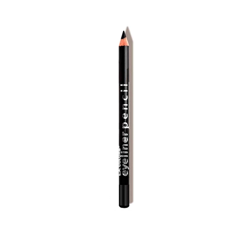 L.A. Colors Eyeliner Pencil Black .35oz