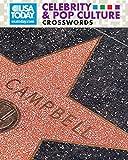 USA TODAY® Celebrity & Pop Culture Crosswords