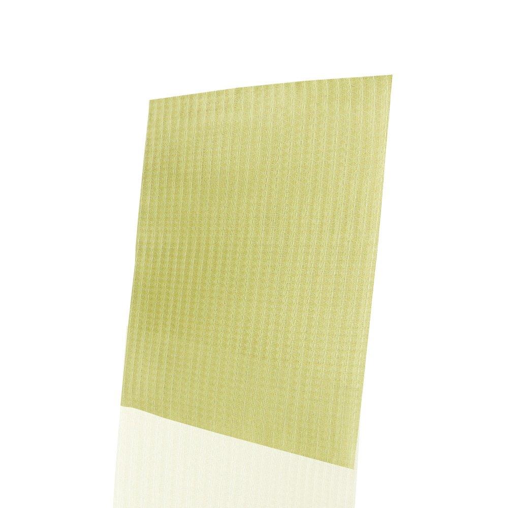 グリーンEcoマットエアコンフィルタ( anti-allergen ) 57X115 B075M2N3TH 57X115  57X115