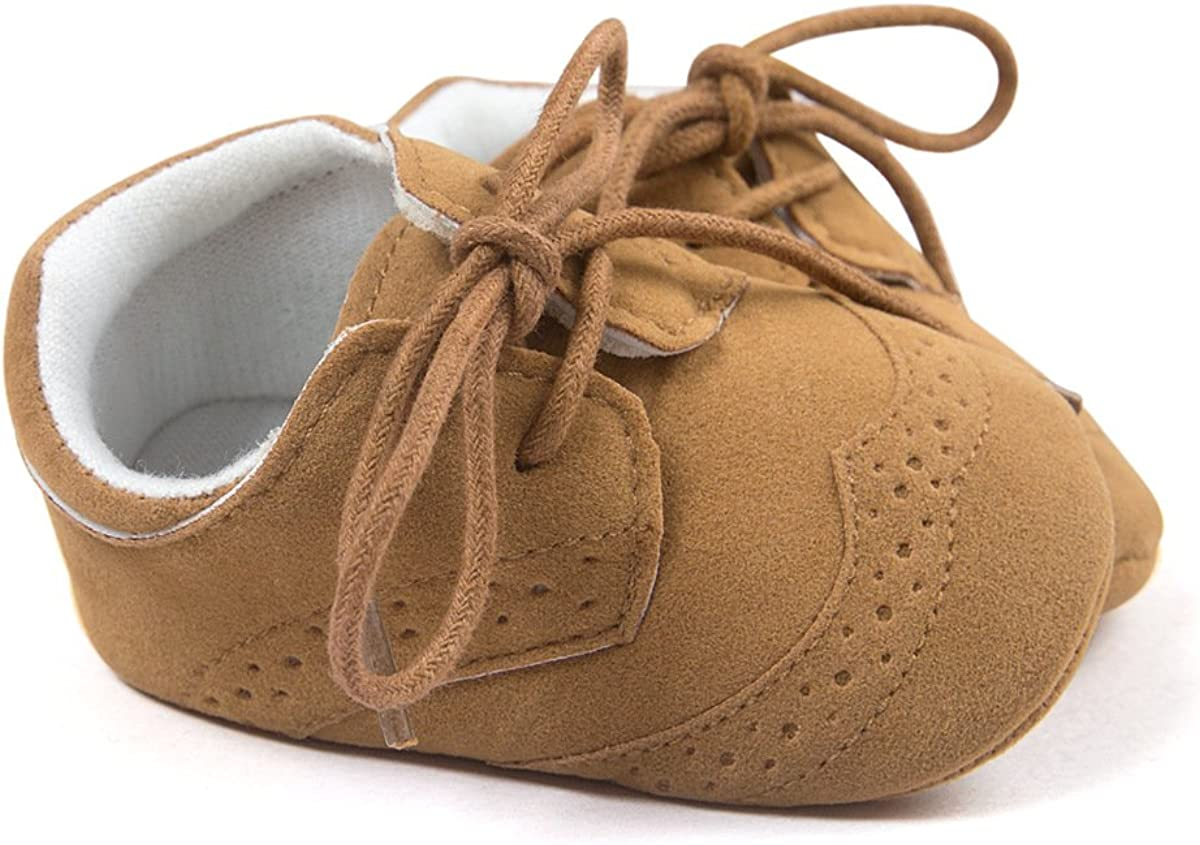 baby shoes 12 to 18 months