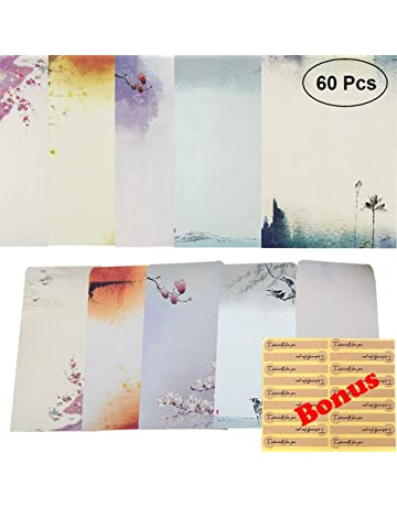 b89238d3fd34 Stationery