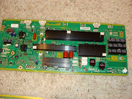 Panasonic TZTNP02UJUU Y-Sustain Board TNPA5764AB (P50st60 Panasonic)