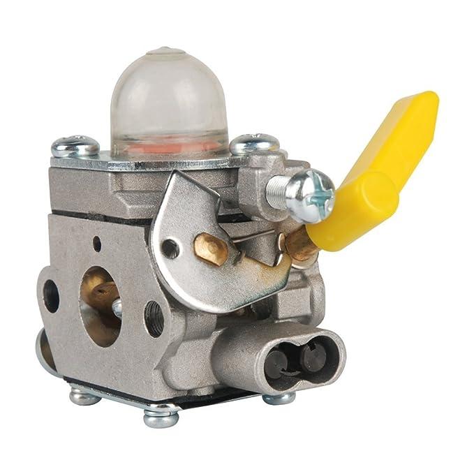 ouyfilters carburador Carb con junta C1U-H60 308054013 308054012 ...