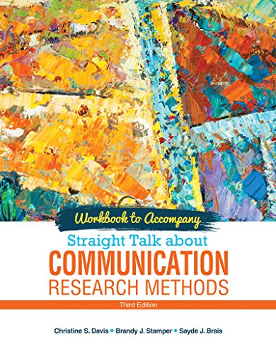 Workbook-to-Accompany-Straight-Talk-About-Communication-Research-Methods