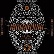Der Weg ins Labyrinth (Magisterium 1) | Cassandra Clare, Holly Black