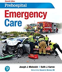 Pdf professional pharmacology for the prehospital