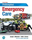 img - for Prehospital Emergency Care (11th Edition) book / textbook / text book