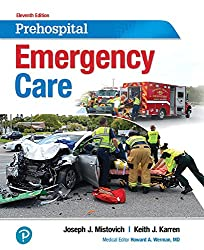 Cheap emergency medical services books subjects medical books prehospital emergency care 11th edition fandeluxe Choice Image