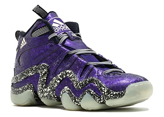adidas crazy 8 nightmare before christmas kobe glow in the - Adidas Crazy 8 Christmas