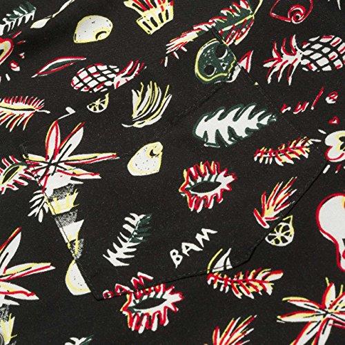 Molokai Carhartt S Molokai Mujer Carhartt Mujer Negro Carhartt Negro S Molokai wIyqxEZC