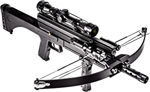 6 Best Crossbows Under 300 Reviews - Top Brands of the Year 3