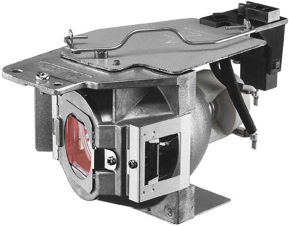 5J.J7L05.001 5J.J9H05.001 – Recambio de lámpara de proyector con ...