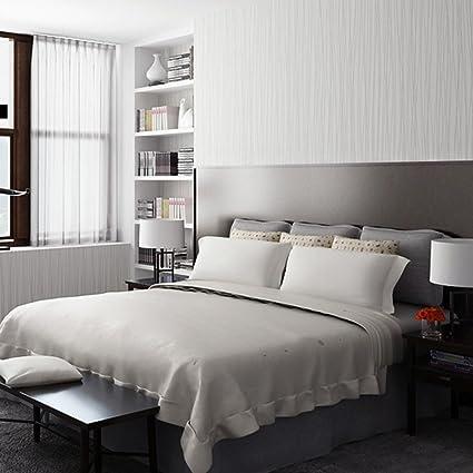 sfondi pianura semplice legno/carta da parati camera da letto con ...