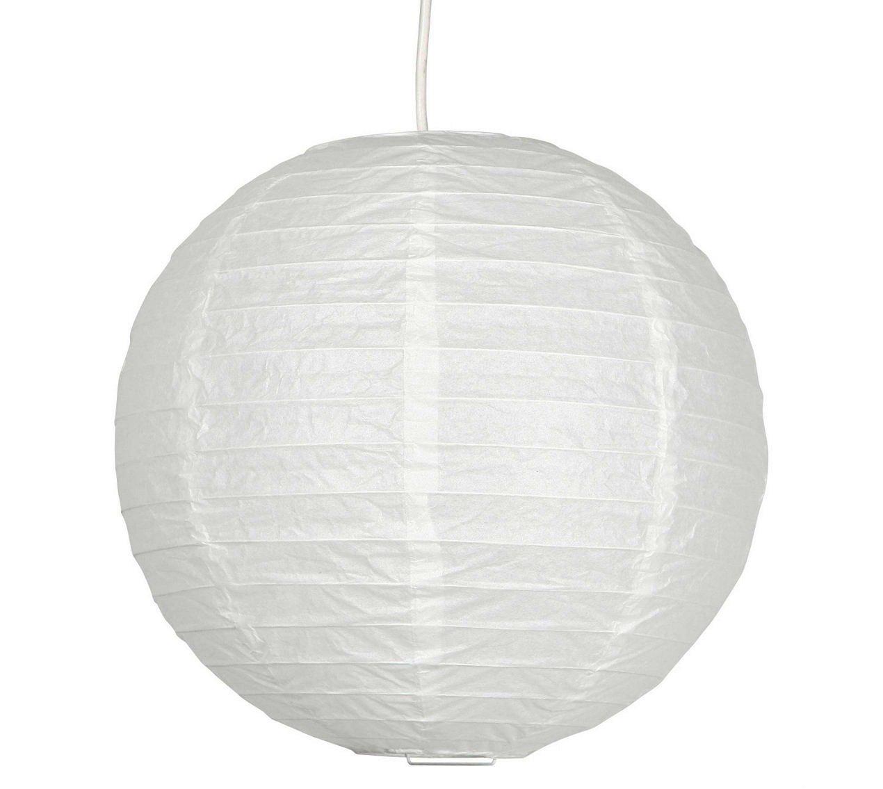 suspension boule asiatique. Black Bedroom Furniture Sets. Home Design Ideas