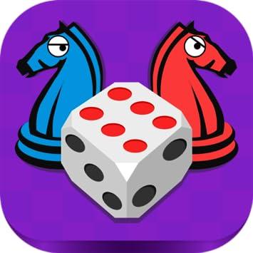 Tải game cờ cá ngựa game vui nhộn miễn phí   game vui nhộn hài.