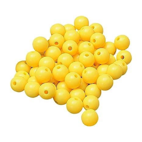 6 eisenfarbene Alt con un aspecto nostálgico semiesfera botones de plástico 2115e