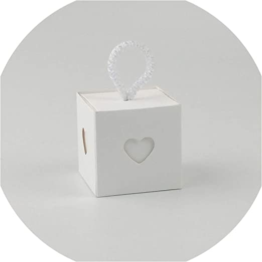 WITH TISSUE PAPER WEDDINGS CHRISTENINGS BIRTHDAY BAG PARTY GIFT BAGS x 20
