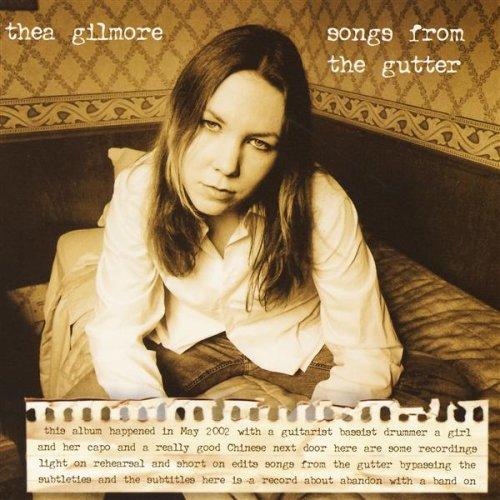 amazon com heart string blues thea gilmore mp3 downloads