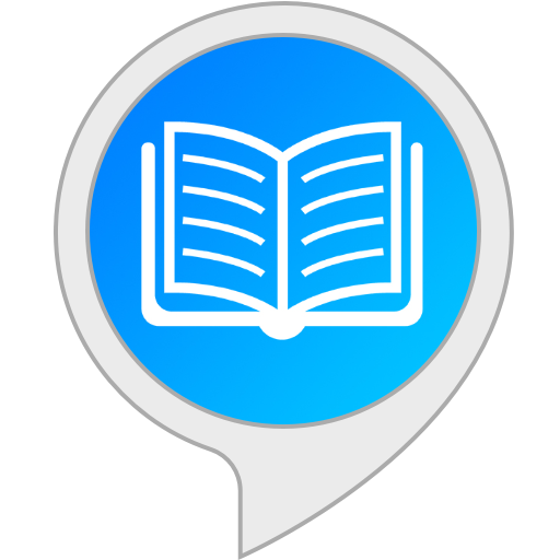 Amazon Com Jw Org Library Daily Text Alexa Skills There are 1819 jworg for sale on etsy, and they cost $5.79 on average. jw org library daily text alexa skills