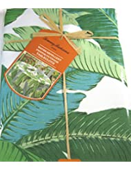 Amazon.com: Tommy Bahama - Tablecloths / Kitchen & Table Linens ...