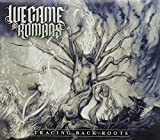 Tracing Back Roots by Equal Vision Records