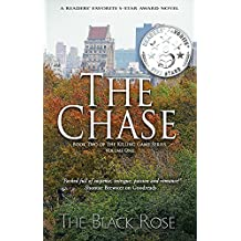The Chase - Book Two of The Killing Game Series - Volume One
