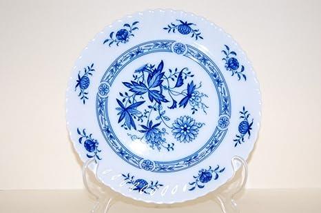 Platos de postre de Romantica Versailles Kaiser Porcelana