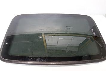 Amazoncom Acura RSX Sunroof Glass Window Roof Top Moonroof - Acura rsx sunroof