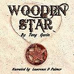 Wooden Star | Tony Gavin