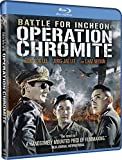 Image of Battle for Incheon: Operation Chromite [Blu-ray]