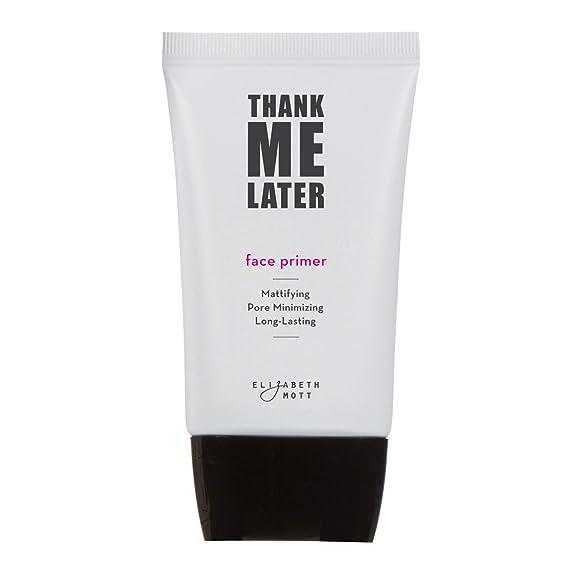 Matte Makeup Base Primer for Face