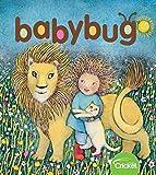 Babybug: more info