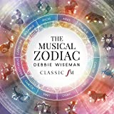 Musical Zodiac [Import USA]