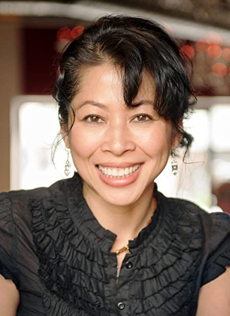 Loung Ung