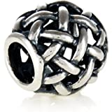 Pandora Charm Sterling Silver 925 790973